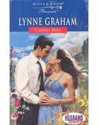 Contract Baby - Graham, Lynne