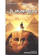 Jumper - GOULD, STEVEN