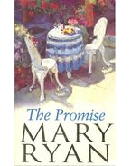 The Promise - RYAN,MARY