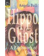 A Patchwork Ghosts - BULL, ANGELA