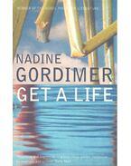 Get a Life - Nadine Gordimer