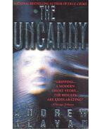 The Uncanny - Andrew Klavan