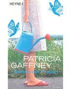 Garten der Frauen - Gaffney, Patricia