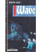 The Wave - RHUE, MORTON