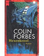 Hexenkessel - Forbes, Colin