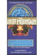 The White Mountain - WINGROVE, DAVID