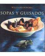 Sopas y guisados - WILLIAMS – SONOMA