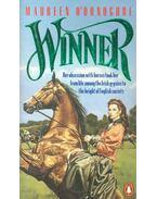 Winner - O'DONOGHUE, MAUREEN