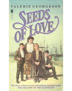 Seeds of Love - GEORGESON, VALERIE