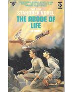 Star Trek – The Abode of Life - CORREX, LEE