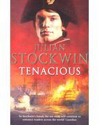 Tenacious - STOCKWIN, JULIAN