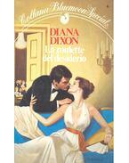 La roulette del desiderio - DIXON, DIANA