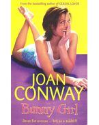 Bunny Girl - CONWAY, JOAN
