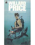 Underwater Adventure - PRICE, WILLARD