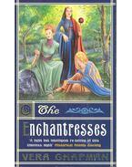The Enchantresses - CHAPMAN, VERA