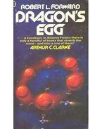 Dragon's Egg - FORWARD, ROBERT L.