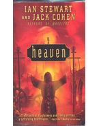 Heaven - STEWART, IAN – COHEN, JACK