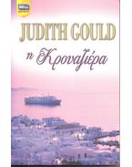Η Κροναυιεπα - Gould, Judith