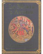 Le Morte d'Arthur - Malory, Sir Thomas