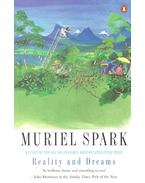 Reality and Dreams - Spark, Muriel