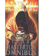 Ritual & Walkers - Masterton, Graham