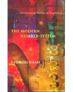 The Computer and the Information Revolution - The Universal History of Numbers III. - IFRAH, GEORGES