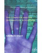 The Modern Number-System - The Universal History of Numbers II. - IFRAH, GEORGES