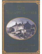Complete Novels, Illustrated - BRONTË SISTERS, THE