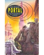 Portal - SWIGART, ROB