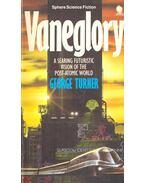 Vaneglory - TURNER, GEORGE