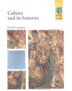 Cubism and Its Histories - COTTINGTON, DAVID