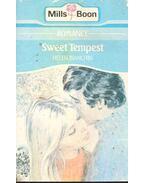 Swet Tempest - Bianchin, Helen