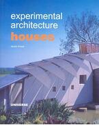 Experimental Architecture Houses - KRAUEL, JACOBO