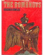 The Romanovs - COWLES, VIRGINIA