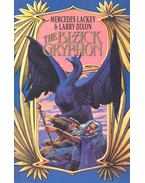 The Black Gryphon - LACKLEY, MERCEDES – DIXON, LARRY