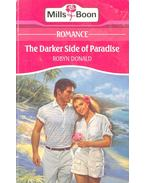 The Darker Side of Paradise - Donald, Robyn