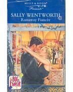 Runaway Fiancée - Wentworth, Sally