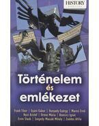 Történelem és emlékezet - Hunyady György, Török László