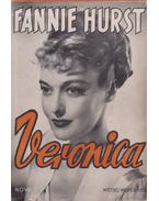 Veronica - Hurst, Fannie