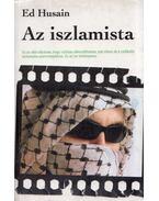 Az iszlamista - Husain, Ed