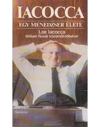 Egy menedzser élete - Iacocca, Lee
