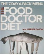 The Food Doctor Diet - Ian Marber