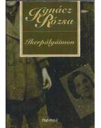 Ikerpályáimon - Ignácz Rózsa