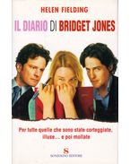Il diario di Bridget Jones - Helen Fielding