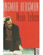 Mein Leben - Ingmar Bergman