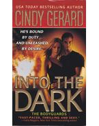 Into the Dark - Gerard, Cindy