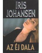 Az éj dala - Iris Johansen