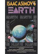 Earth - Isaac Asimov