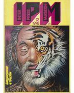 Interpress Magazin 1978/12. - Ivanics István