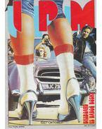 IPM 1987. október - Ivanics István